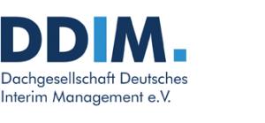 DDIM-interim-management