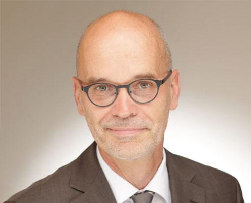 Thomas Sautter-Fries