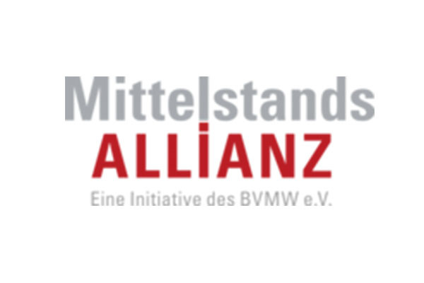 DDIM-Kongress_0000s_0000_Logo Mittelstandsallianz