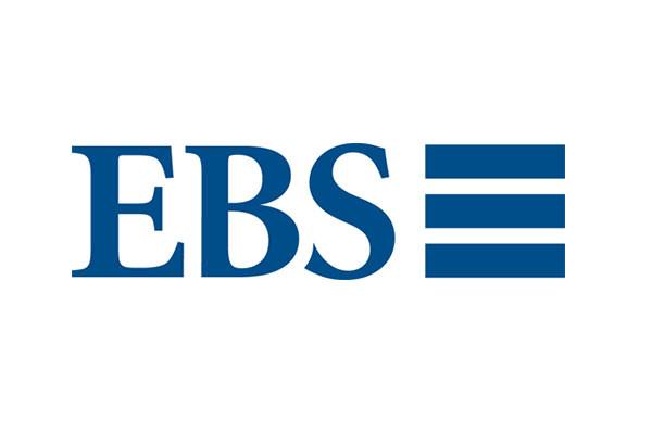 DDIM-Kongress_0000s_0002_EBS-logo