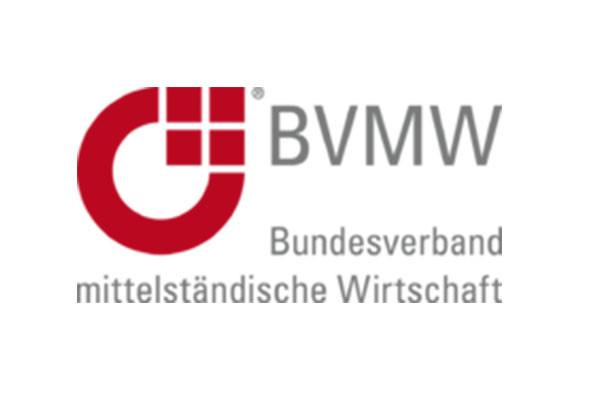 DDIM-Kongress_0000s_0003_Bvmw_logo