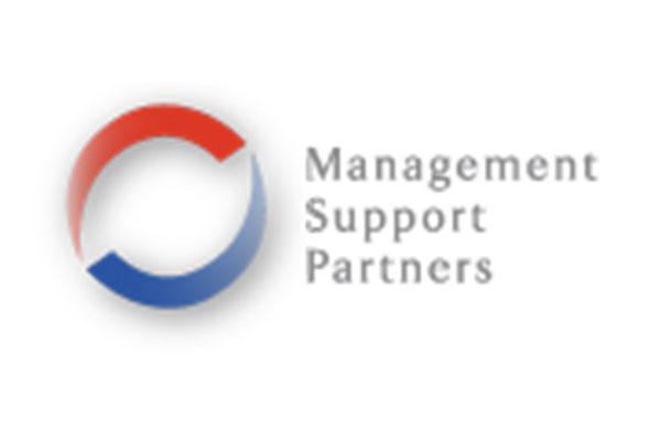 DDIM-Kongress_0002s_0001_msp-logo