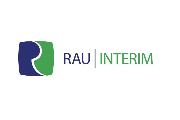 DDIM-Kongress_0002s_0002_logo-rau-interim
