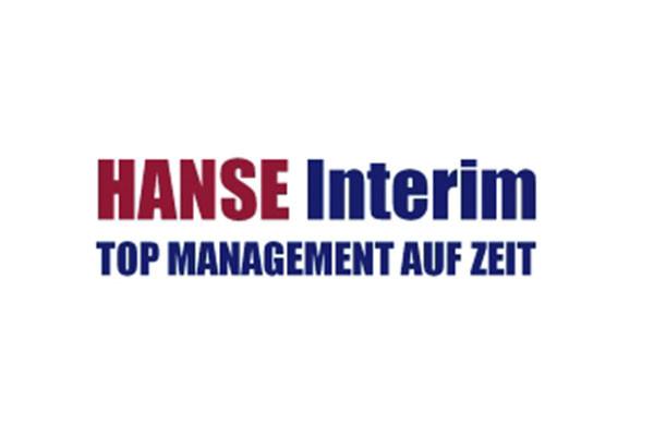DDIM-Kongress_0002s_0003_Logo_Hanse_Interim