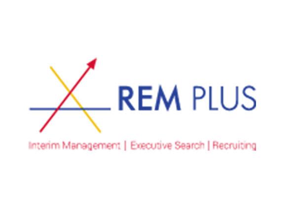 DDIM-Kongress_0002s_0004_logo Remplus