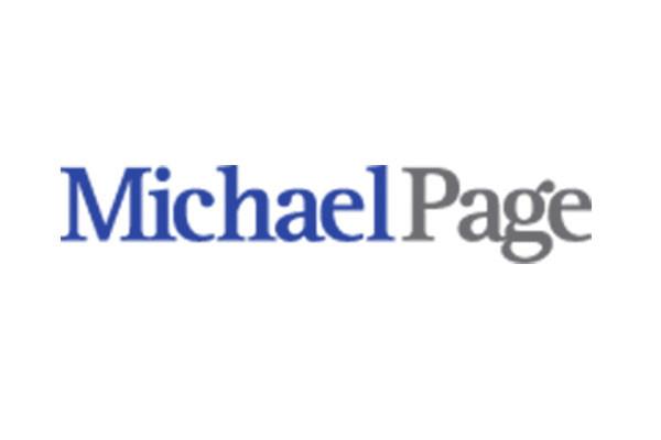 DDIM-Kongress_0002s_0005_logo Michael Page