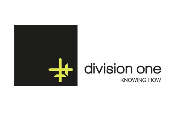 DDIM-Kongress_0002s_0006_logo divison_one