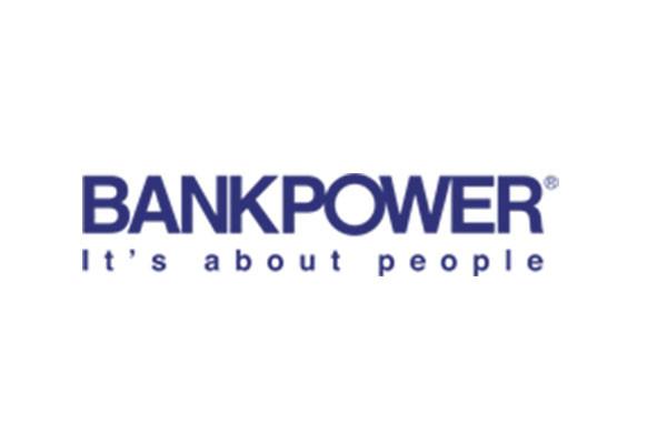 DDIM-Kongress_0002s_0008_logo Bankpower