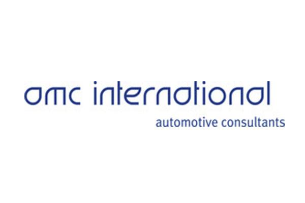 DDIM-Kongress_0002s_0009_logo amc_international