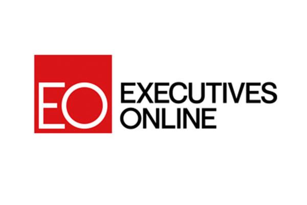 DDIM-Kongress_0002s_0012_eo_logo