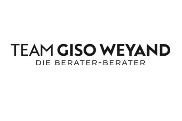 DDIM-Kongress_0003s_0000_Team Giso Weyand