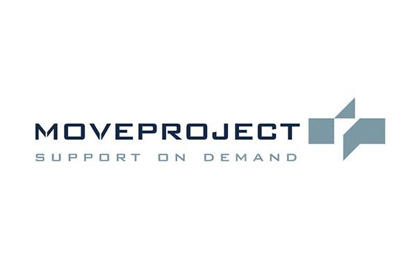 DDIM-Kongress_0003s_0002_logo MoveProject