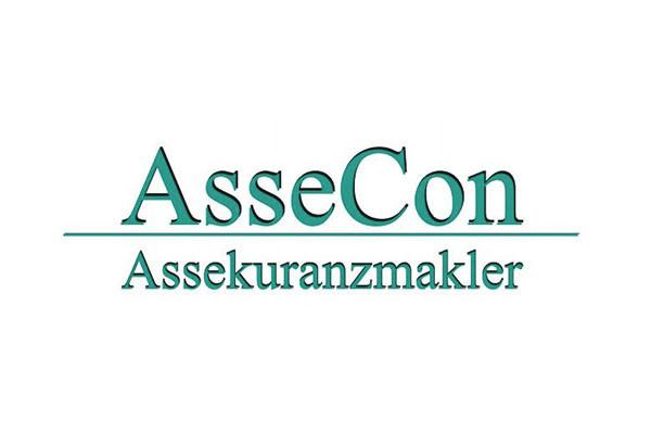 DDIM-Kongress_0003s_0004_assecon_logo
