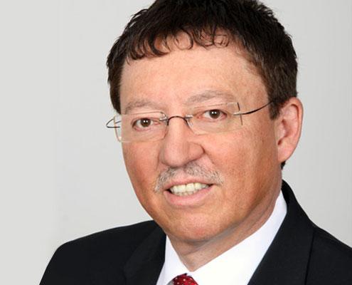 Lothar Höffges