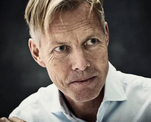 Martin Viermann
