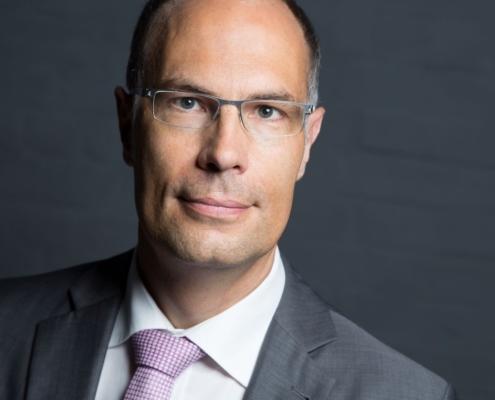 Uwe Scholz