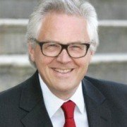 Dr. Anselm Görres DDIM