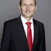 Klaus-Olaf Zehle DDIM
