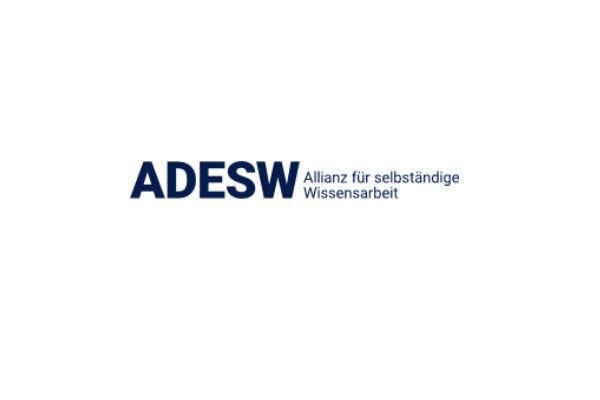 adesw-logo