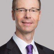 Stephan H. Aschenbrenner