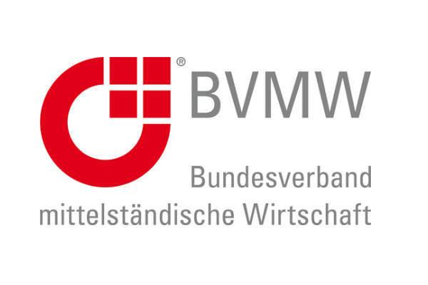 bvmw_logo-gross