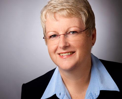 Stefanie Heckmann