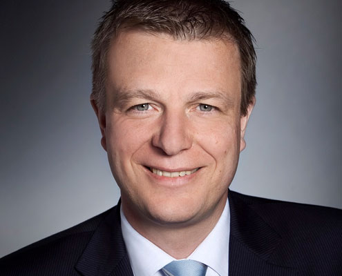 Heinz Vollrath
