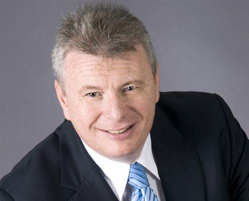 Lothar Domagalla
