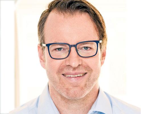 Christian Baudisch