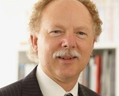 Dr. Wolfgang Berger