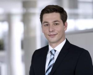 Florian Goeser, DDIM