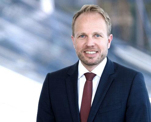Björn Knothe, DDIM