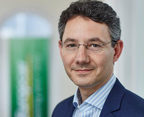 Rafael Apélian