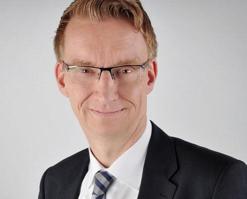 Thorsten Herzog
