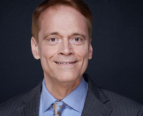 Dr. Wolfgang Krause