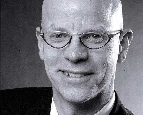 Matthias Koppe, DDIM