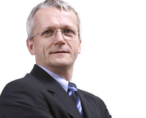 Dietmar Ohn