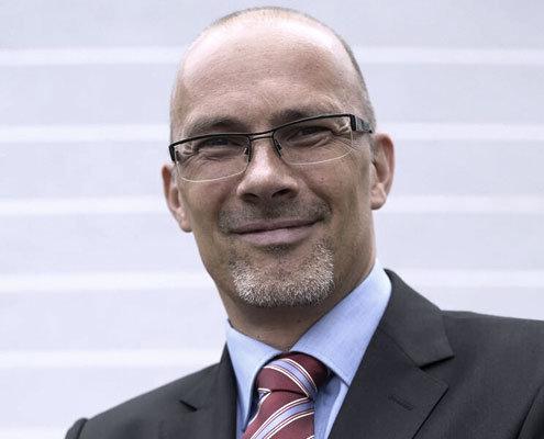 Rainer Simmoleit