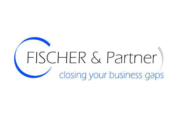 fischer-und-partner