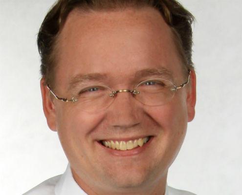 Frank Schneider