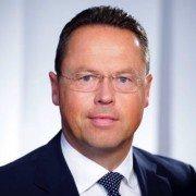 Michael Hahnelt