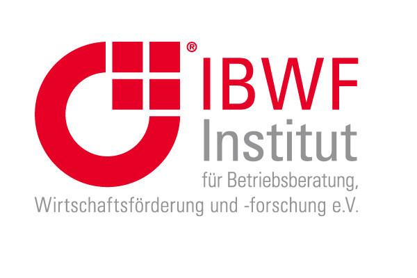 ibwf_logo2