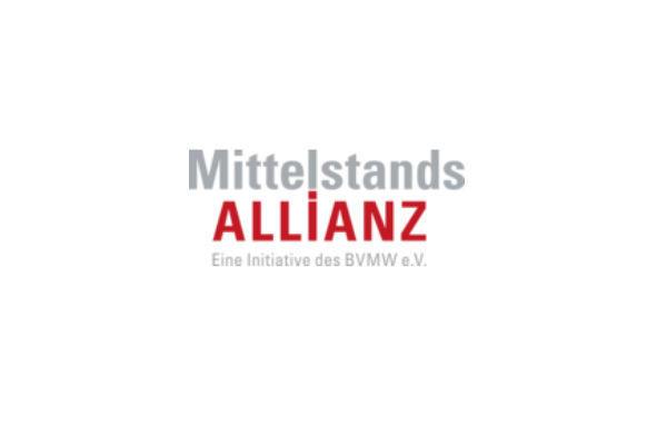 logo-mittelstandsallianz