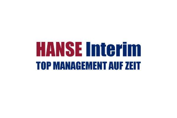 logo_hanse_interim