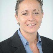 Nadine Mekler
