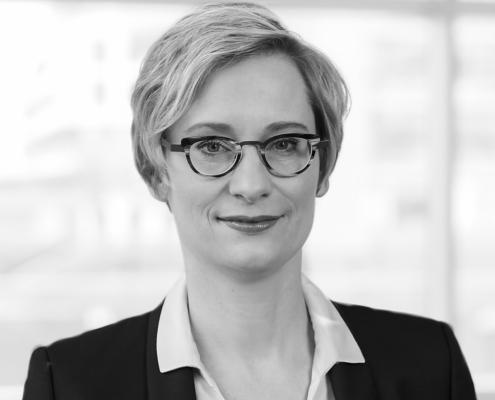Janine Müller