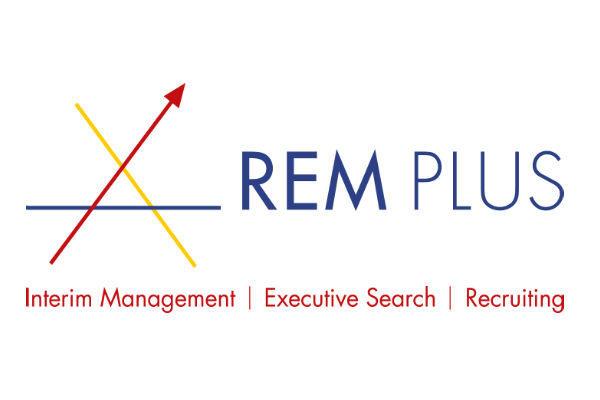 rem-plus-logo2