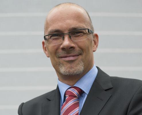 Rainer Simmoleit, DDIM