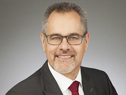 Frank Stegelmeier