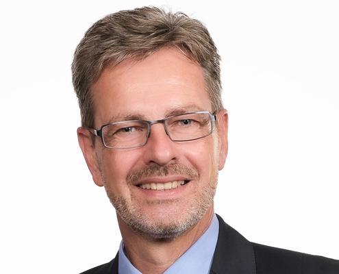 Stefan Zeiss